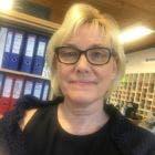 Tiina Laaksonen