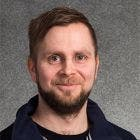 Juha-Pekka Haarala