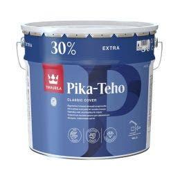 pika-teho-pm-a-11-7l-savytettavissa-1