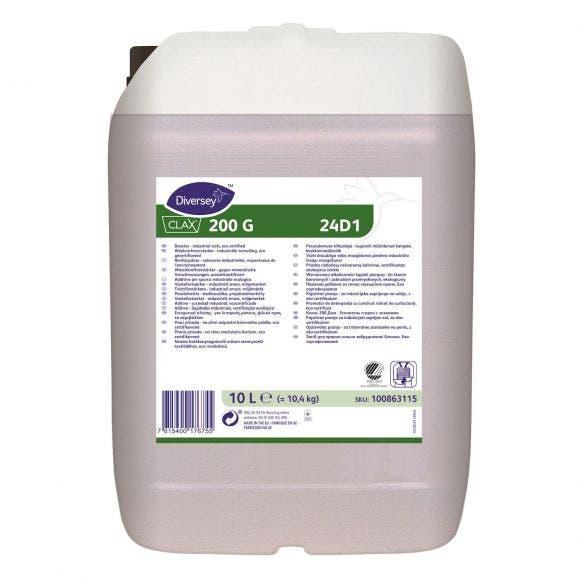 Clax 200 Pur-Eco 24D1 10l 100863115