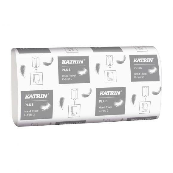 Katrin C-Fold 2 Plus 344388