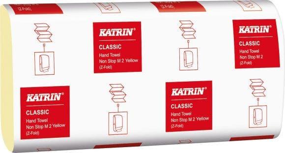 Katrin Classic Non-Stop M2 344877