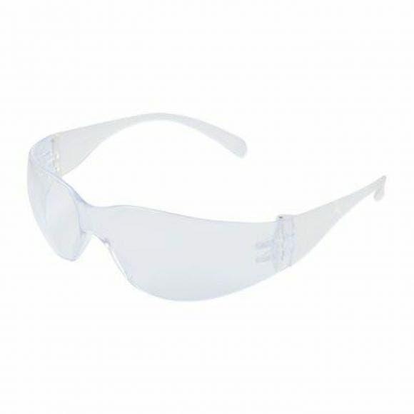 3M™ Virtua™ Skyddsglasögon klara AS