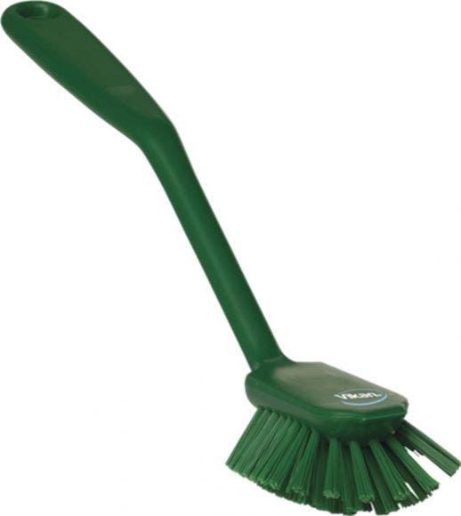 Astianpesuharja Vikan vihreä 42372