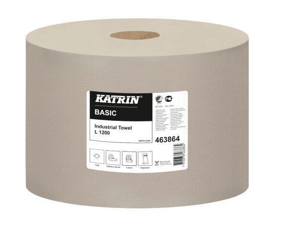 Katrin Basic L 1200 463864