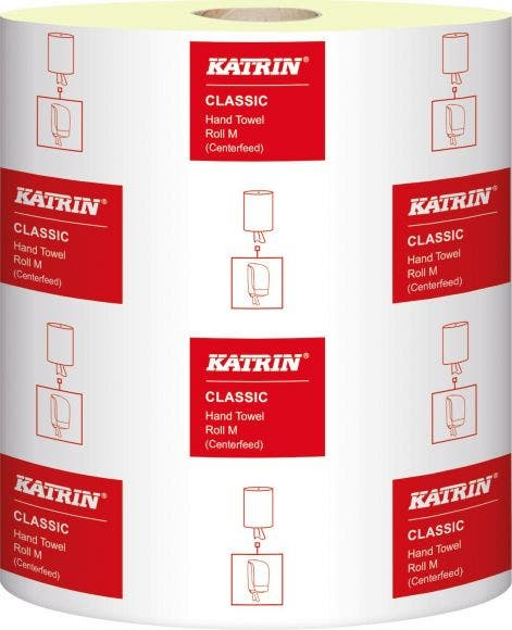 Katrin M yellow 463966