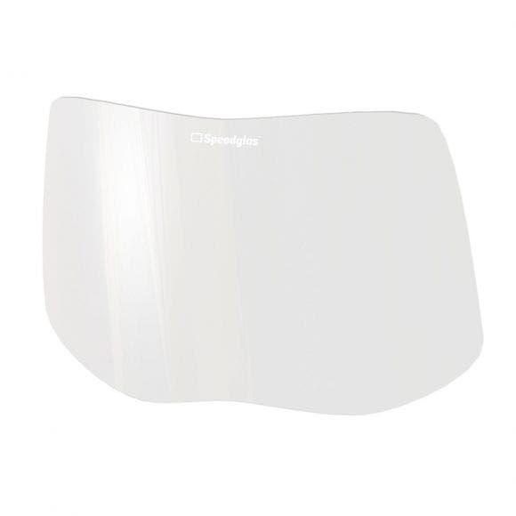 3M™ Speedglas™ Yttre skyddsglas till 9100 standard, 52 60 00