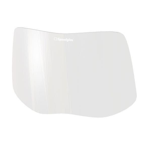 3M™ Speedglas™ Ulkoroiskeduoja 9100, 52 60 00
